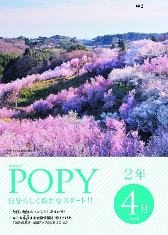 J-popy051